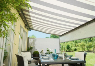 Domestic-Awning-2
