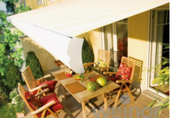Domestic-Awning-3-1