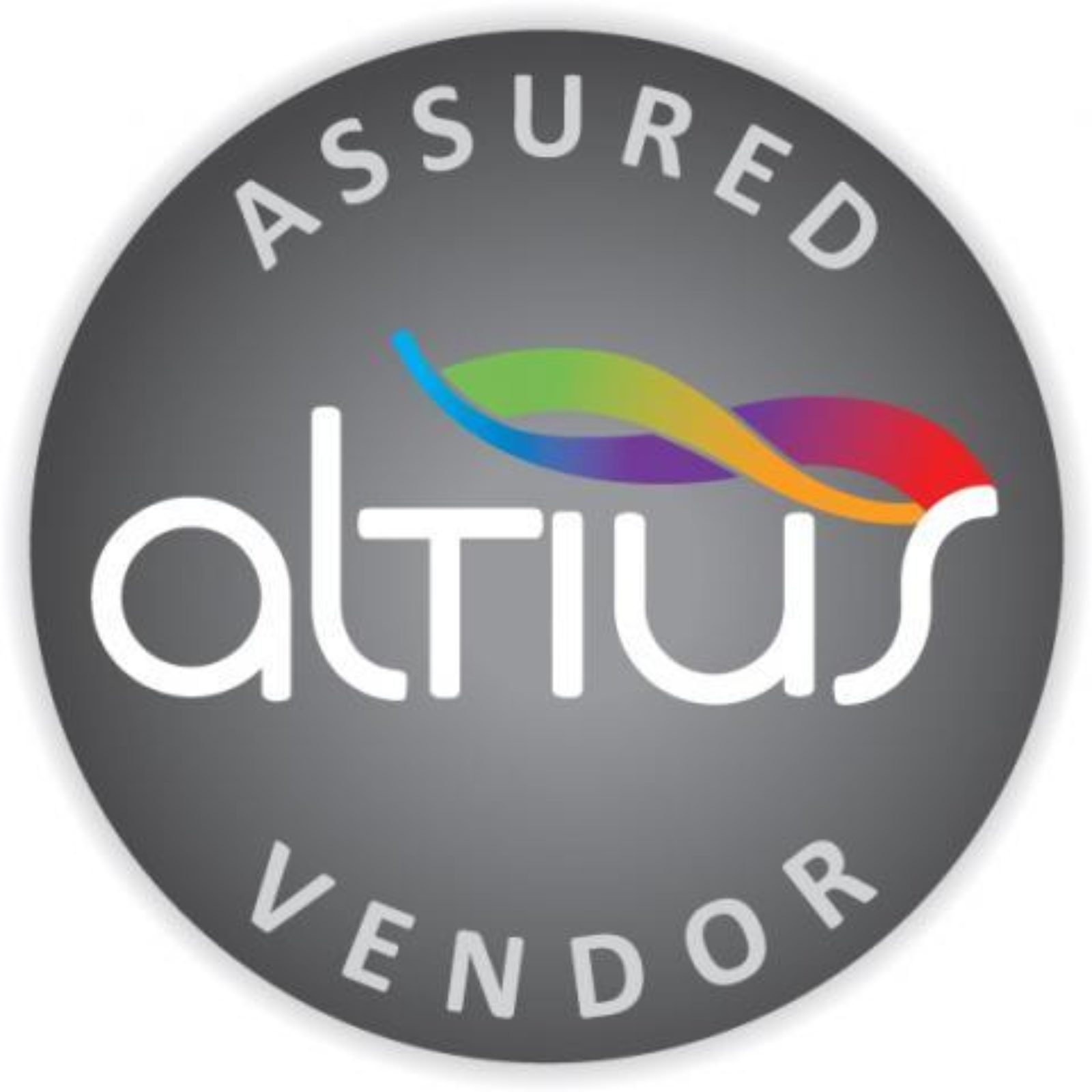 Altius_Assured