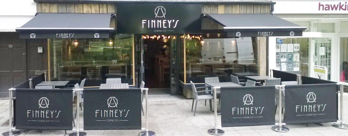 finneys coventry screening