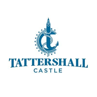 Tattershall Castle Logo
